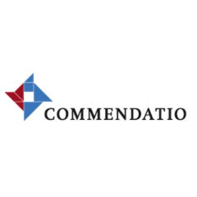 Commendatio Logo1
