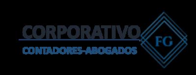 Corporativo Fg Logo