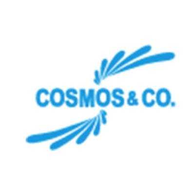Cosmos Logo1