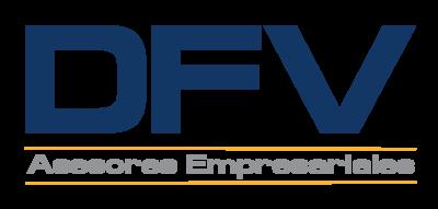 Dfv Logo Final