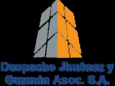Despacho Logo 2