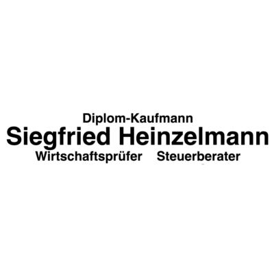 Diplom Kaufmann Logo