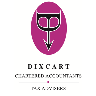 Dixcart Logo