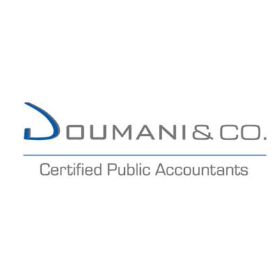 Doumani Logo
