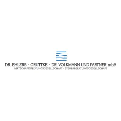 Dr Ehlers Logo