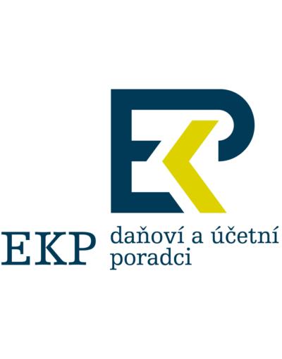 Ekp Logo