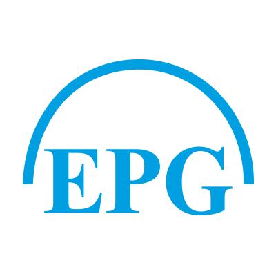 Epg Logo1