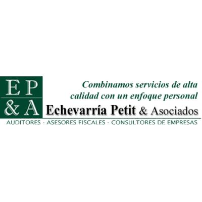 Epya Logo