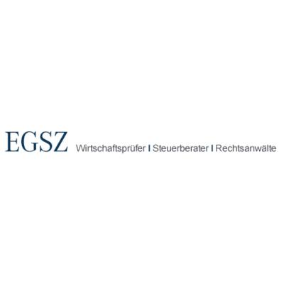 Egsz Logo