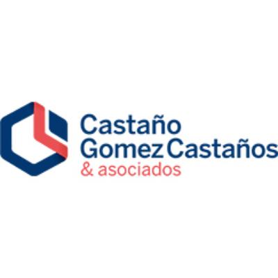 Estudio Castano Logo
