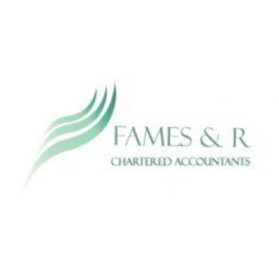 Fames Logo1