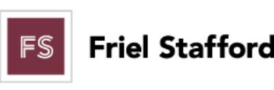 Fs Logo Signoff