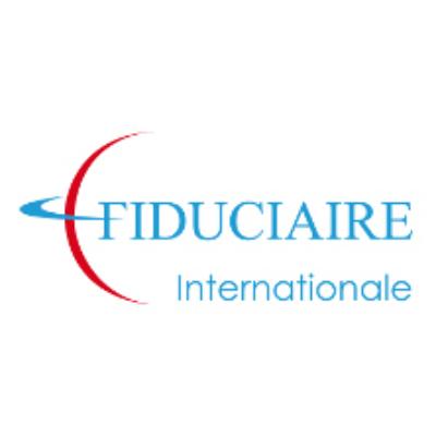 Fiduciaire Logo