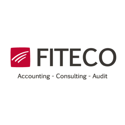 Fiteco Logo