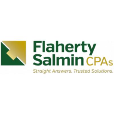 Flaherty Logo