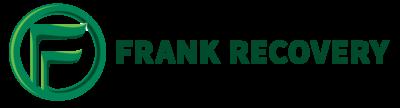 Frank Recovery Logo