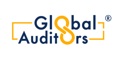 Global Auditors Logo Principal  Fondo Transparente