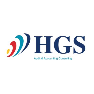Hgs Logo1