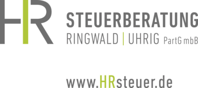 Hr Logo2021 Www Rgb