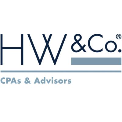 Hwco Logo