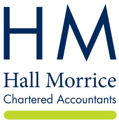 Hall Morrice