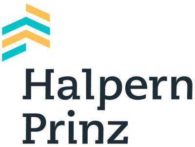 Halpern Prinz Logo Rz Rgb X750
