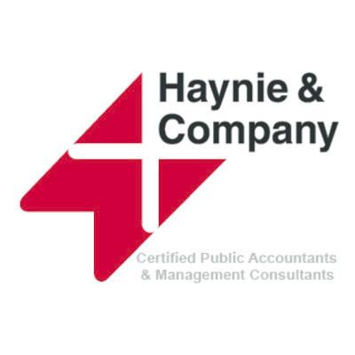 Haynie Logo1