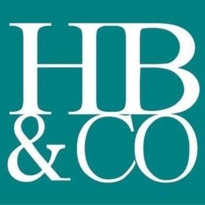 Hochschild Logo