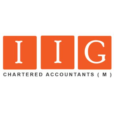 Iig Logo1