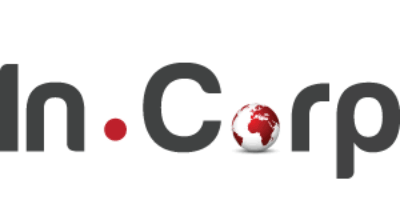 In Corp Logo