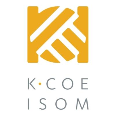 Kcoe Isom Logo Vert Clr