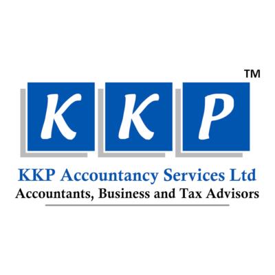 Kkp Logo1