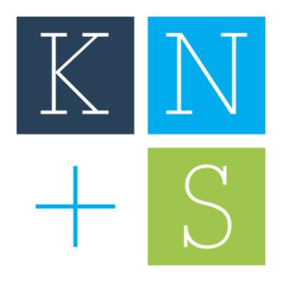 Kn Logo1