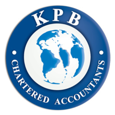 Kpb Logo