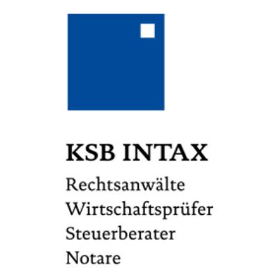 Ksb Logo1