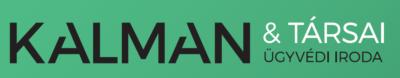 Kalman Partners Logo