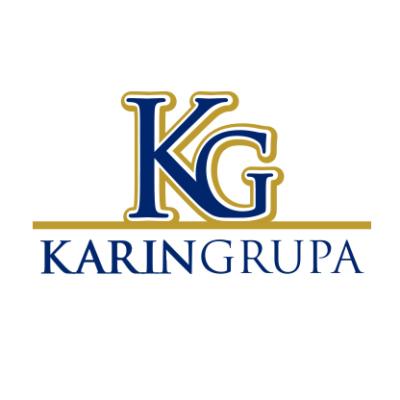 Karin Logo