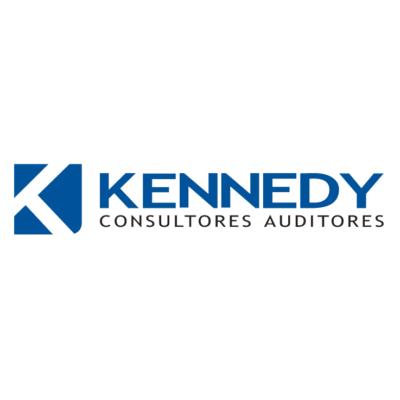 Kennedy Logo1