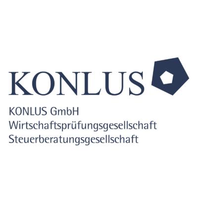 Konlus Logo