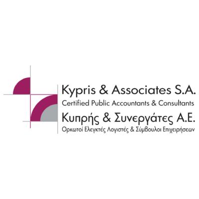 Kypris Logo1
