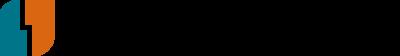 Lg Logo Colour Rgb