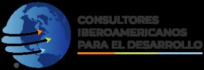 Logo Ok Cid 01 002