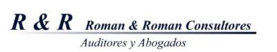 Logo Ryr Original