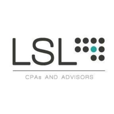 Lsl Logo1