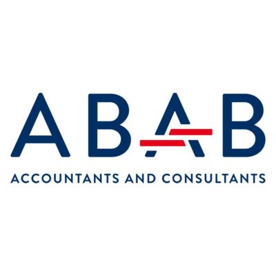 Logo Abab 1000X1000 02 19