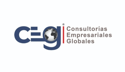 Logo Ceg Nicaragua