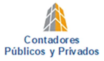 Logo Despacho Jiménez Y Guzmán X250