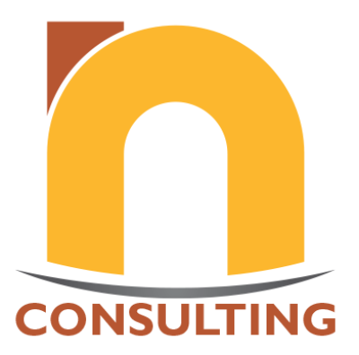 Logo N Consulting
