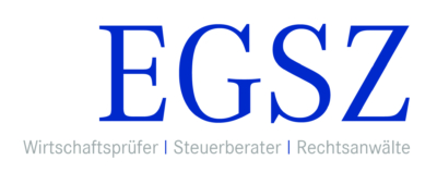 Logo Egsz Standard 5