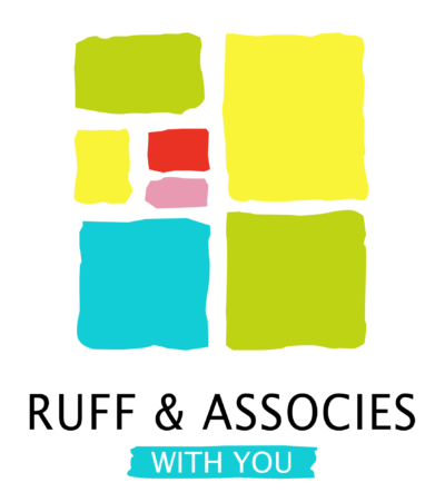 Logo Ra En With You Hd